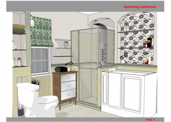 Image Updating bathroom (2)