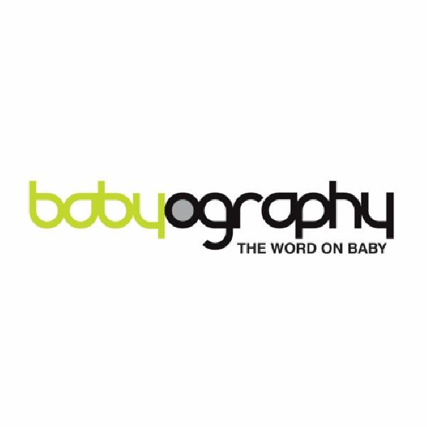 Image Babyography