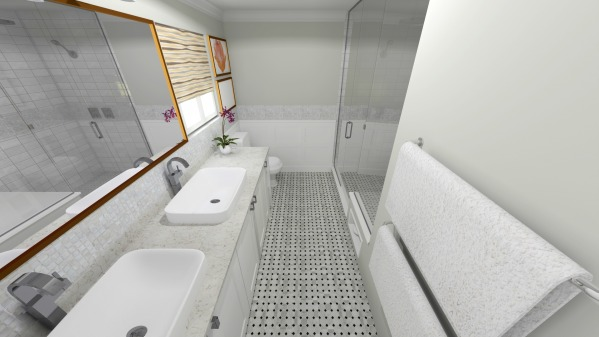 Image Master bathroom & clos... (2)