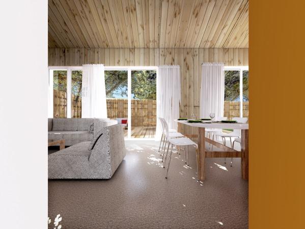 Image Woodlands Remodel (1)