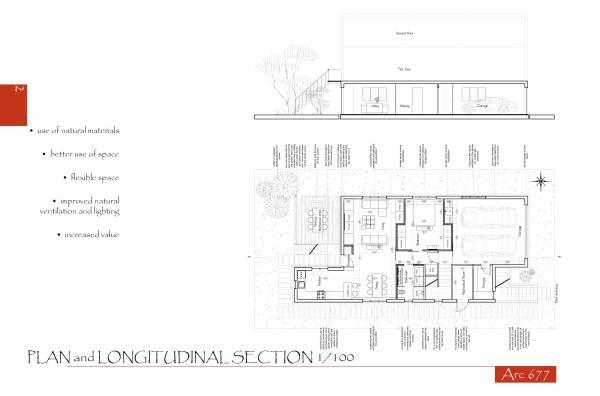 Image Plan and longitudinal ...