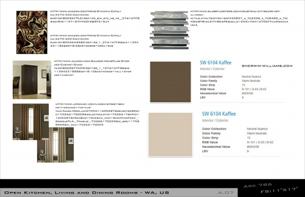 Image Page 7 - Materials
