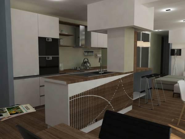 Image Apartment remodel (1)