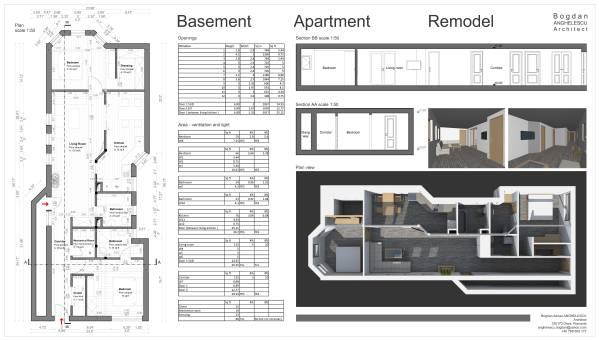 Image Basement Apartment Rem... (1)