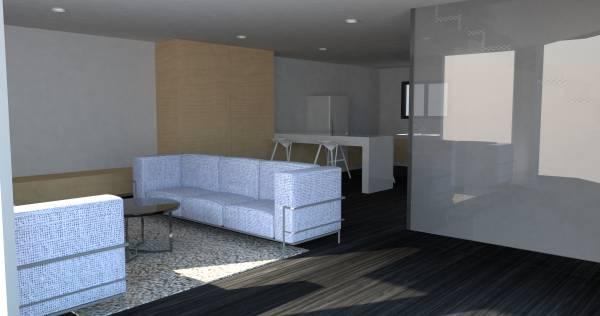 Image Second Floor_living, d...