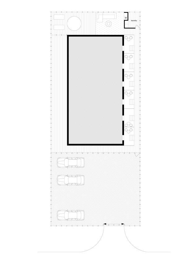 Image Lower Wyn (1)