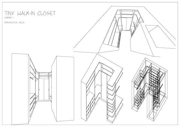 Image Tiny walk-in closet (1)