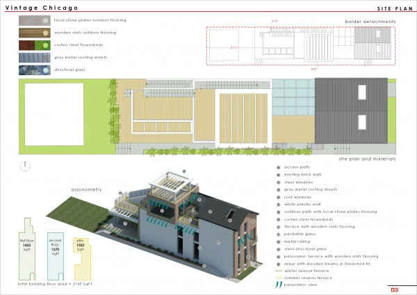 Image 03_Site plan