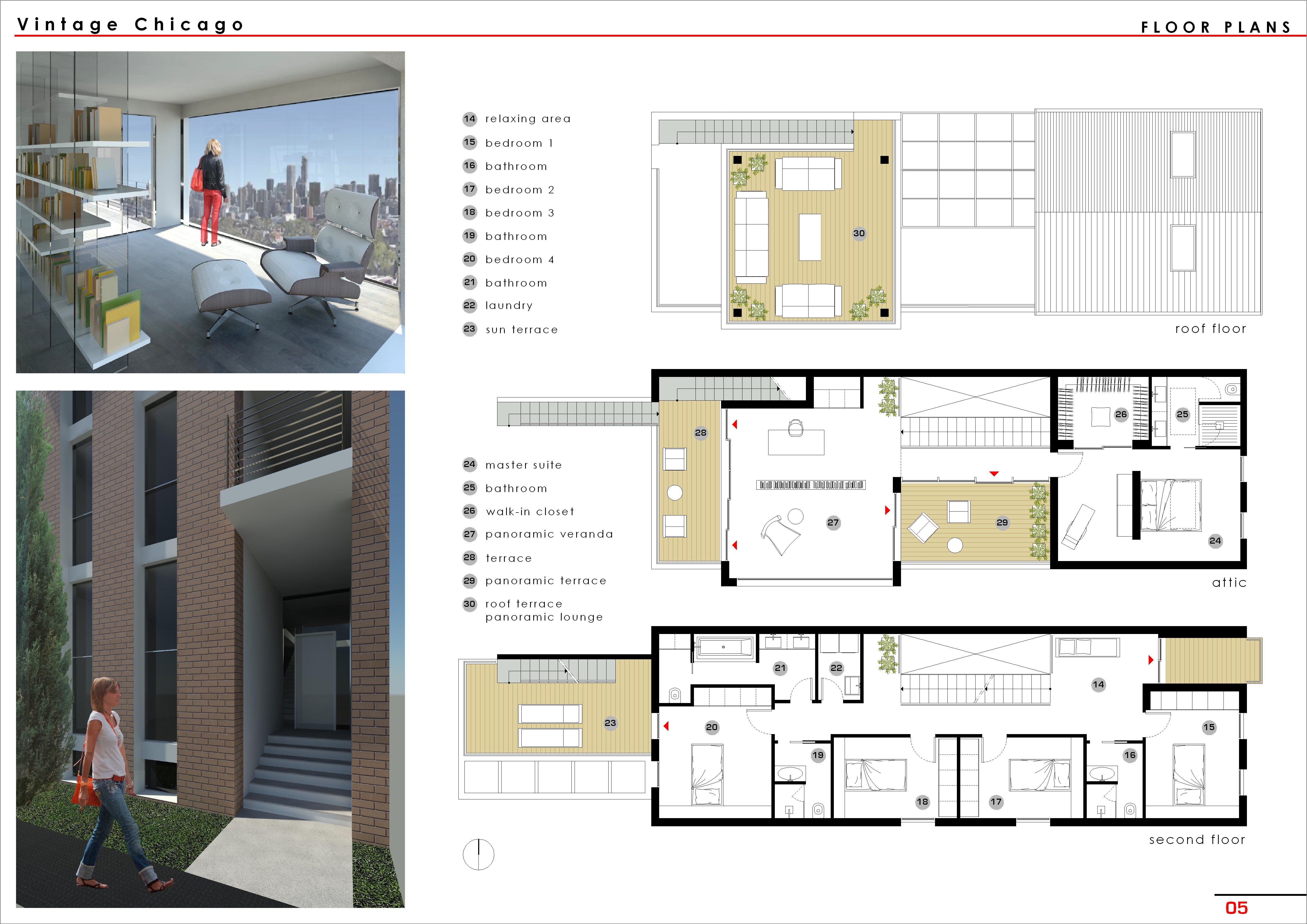 Home remodeling project designed by update for How to plan a remodeling project