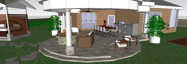 Image WW Backyard Design (1)