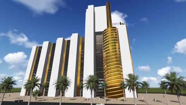 Image MCC-JED: Building Elev... (1)
