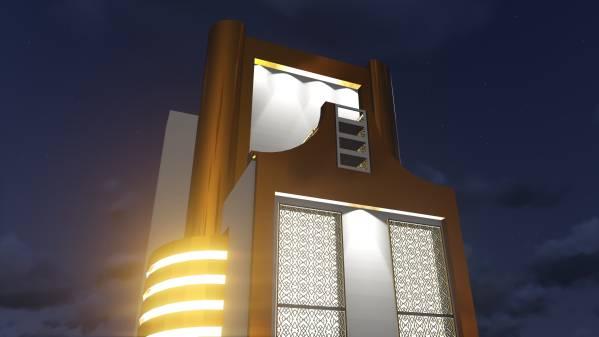 Image MCC-JED: Building Elev... (2)