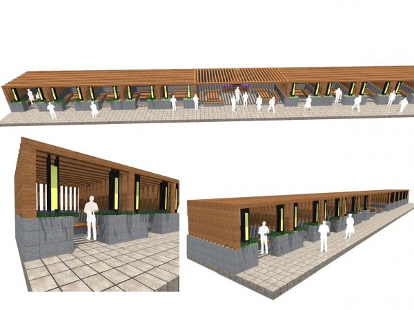 Image Outdoor patio for univ... (1)