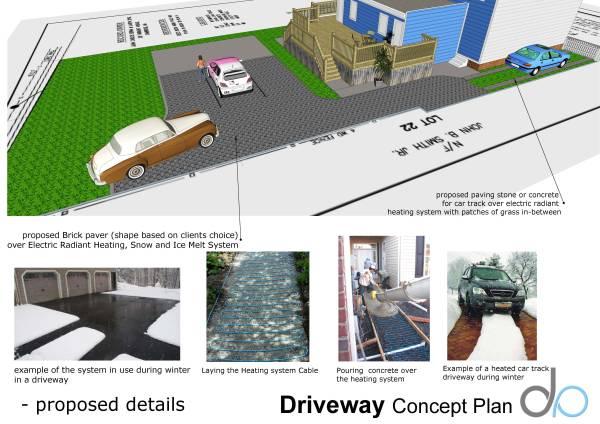 Image Driveway concept plan (1)