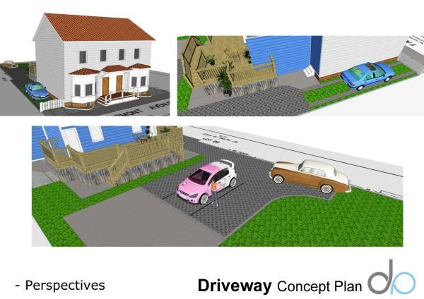 Image Driveway concept plan (2)