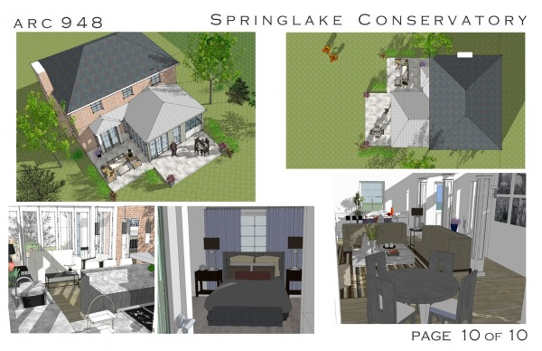 Image Springlake (1)
