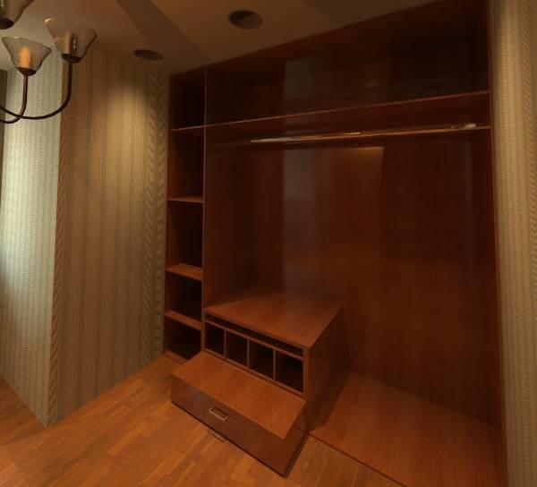 Image Second Floor Remodel (2)