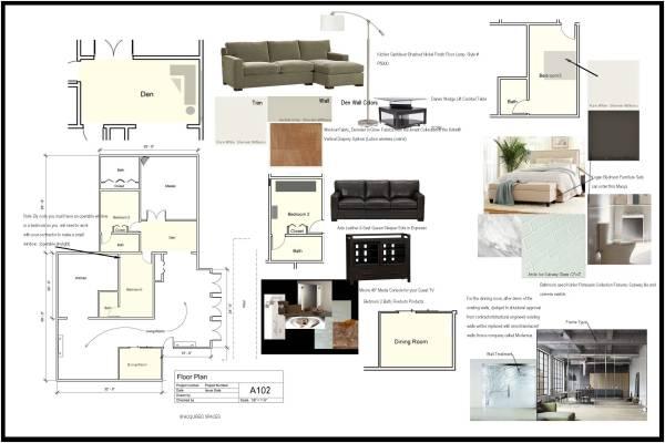 Image Home interior (2)