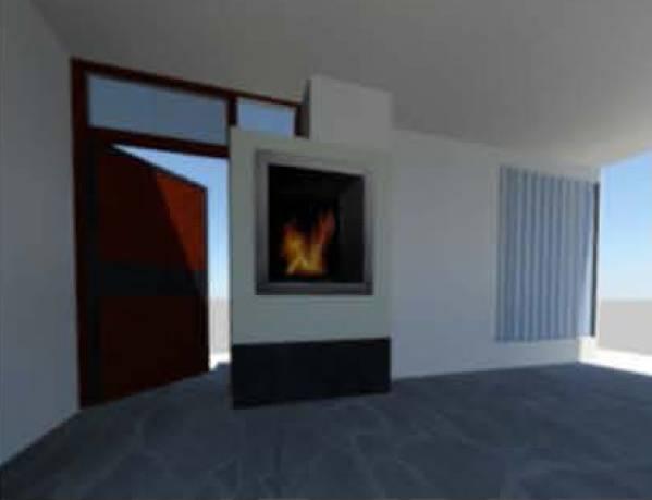 Image Home interior