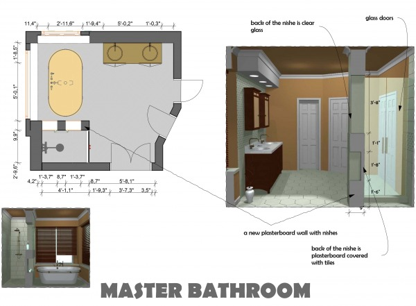 Image Master Bathroom (2)