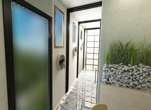 Image Design Our Luxury Mobi...