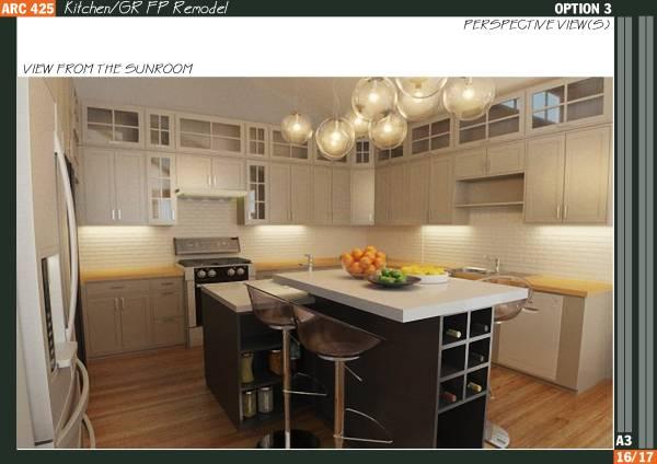 Image Kitchen/GR FP Remodel (2)