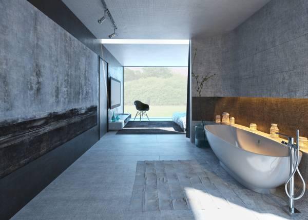 Image Bedroom Master Suite
