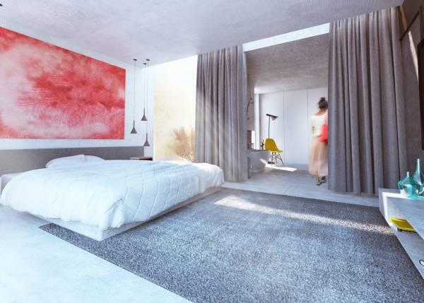 Image Bedroom Master Suite (1)