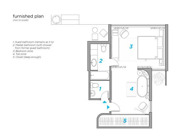 Image Bedroom Master Suite (2)