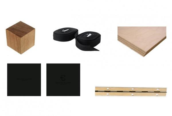Image Pop-up Shop (1)