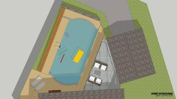 Image Upper floor plan / add...