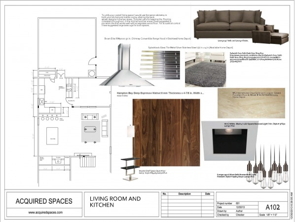 Image CAD files attached for...