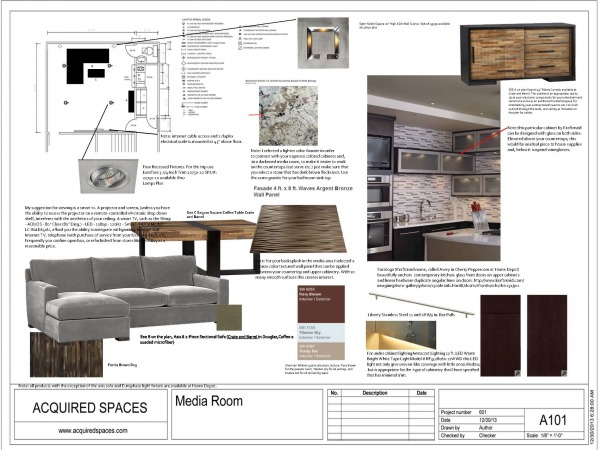 Image CAD files attached for... (1)