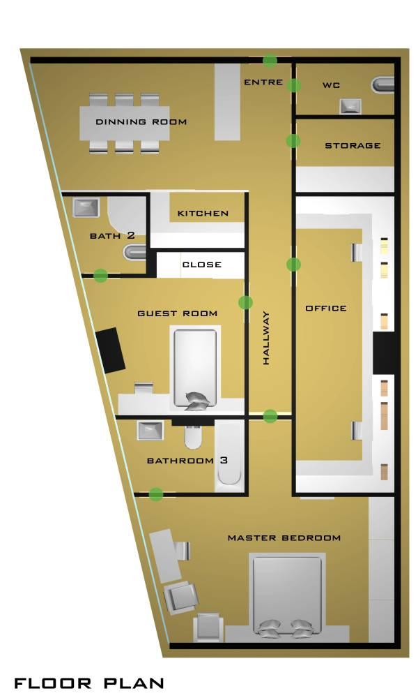 Image loft space (1)