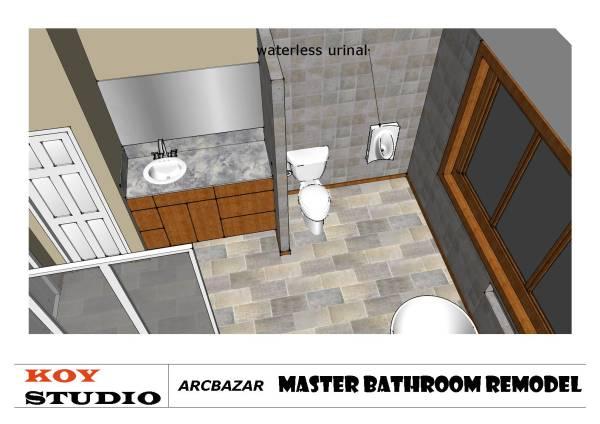 Image Master Bathroom Remodel (1)