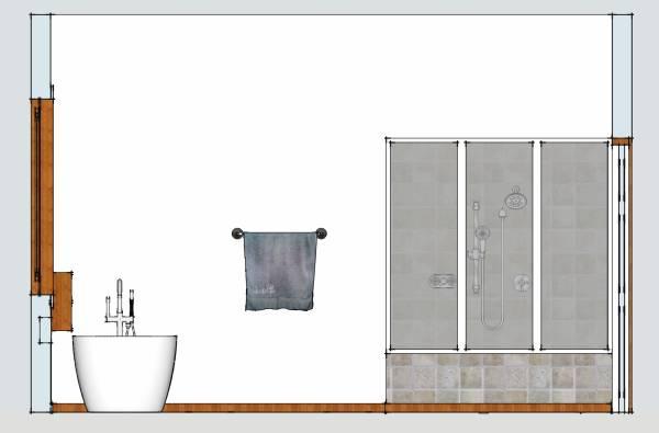 Image Master Bathroom Remodel (2)