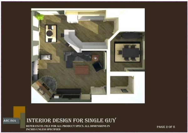 Image Interior Design for Si... (1)