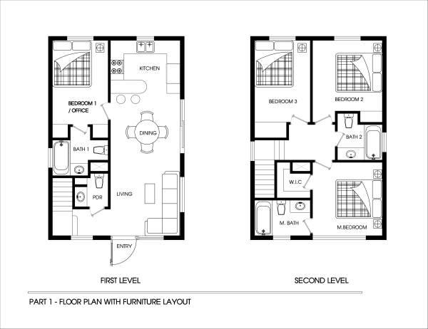 Image Compact House (1)