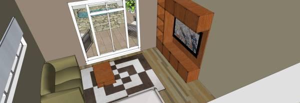 Image Complete Re-model Mast... (2)