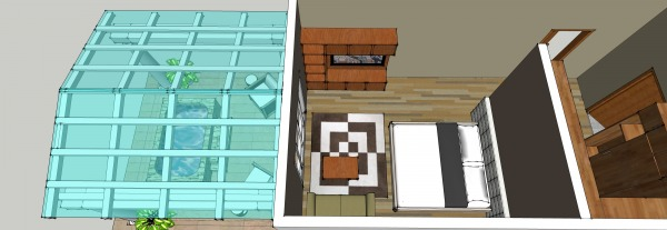 Image Complete Re-model Mast... (1)