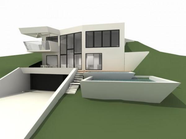 Image HOUSE Z (1)