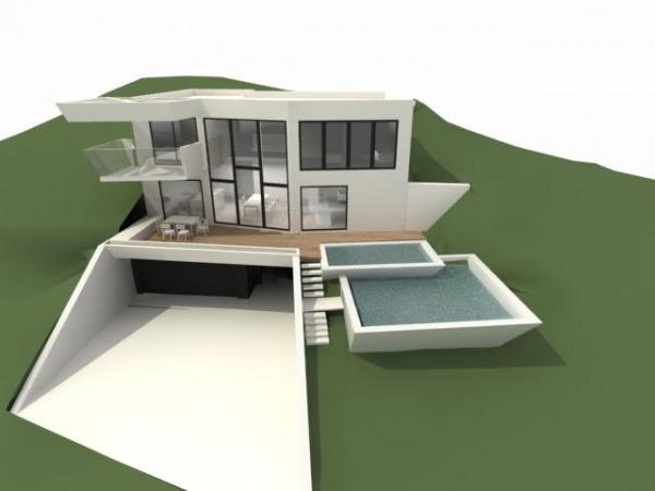 Image HOUSE Z (2)