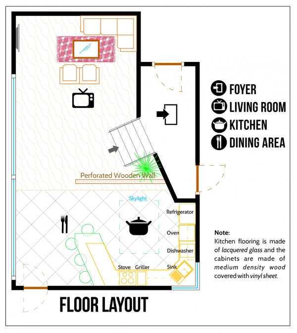 Image Floor Plan Layout (1)