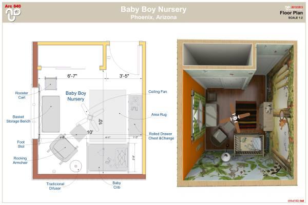 Image Baby Boy Nursery_Layou...