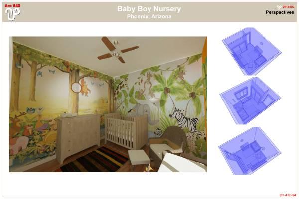 Image Baby Boy Nursery_Persp...