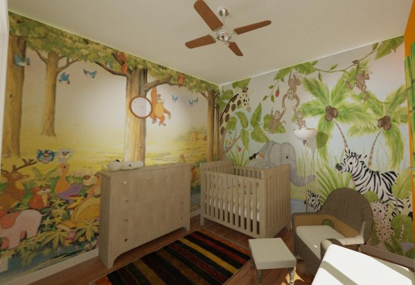 Baby Boy Nursery_Eye L...
