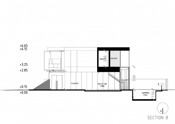 Image Riverview Residence (2)