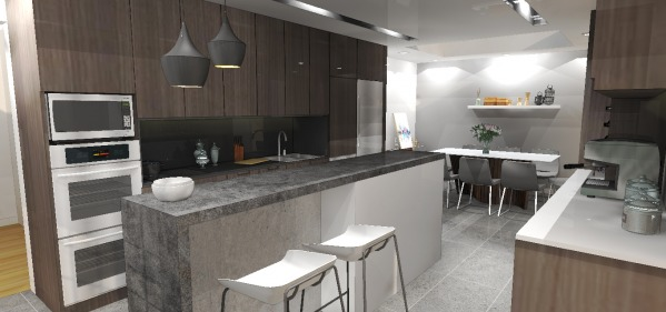 Image KITCHEN RENOVATION_INT...