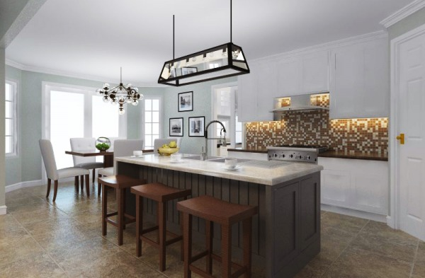 Image Residential Remodel wi...