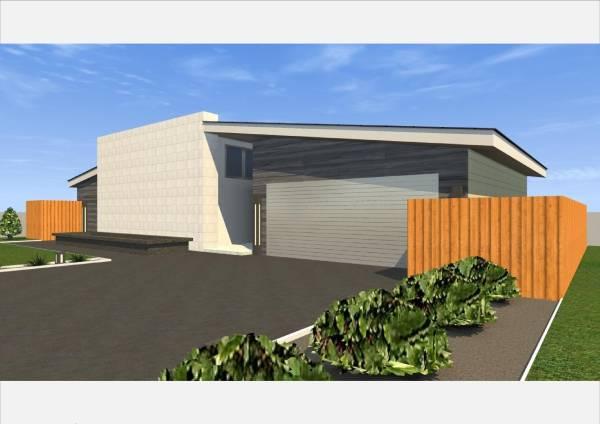 Image Emory Front Yard Upgrades (2)